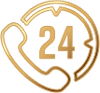 GOLD ICON - 24.png
