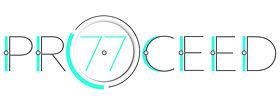 Proceed77 (1).jpg