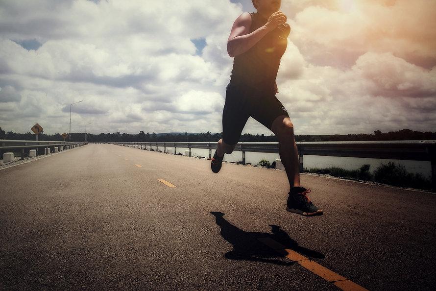 sport-man-with-runner-street-be-running-exercise.jpg
