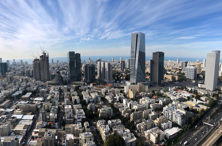 israel-view-tel-aviv-from.jpg