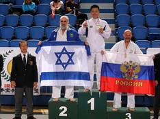 אליפות העולם JKS מדליה.jpg