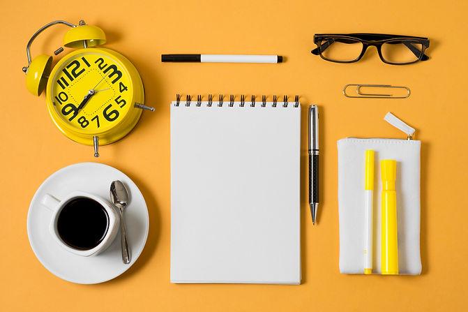 flat-lay-notebook-coffee-cup.jpg