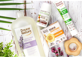douce_nature_produit_bio.png