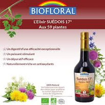 biofloral suedois.jpg