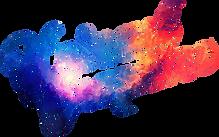 Unicast Graphics Logo