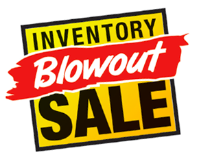inventory-blowout.png