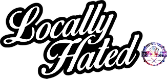 locallyhated.png