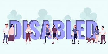 banner-color-conceptos-palabra-discapaci