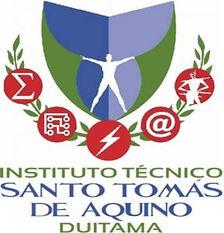 Escudo-Colegio-288x300.jpg