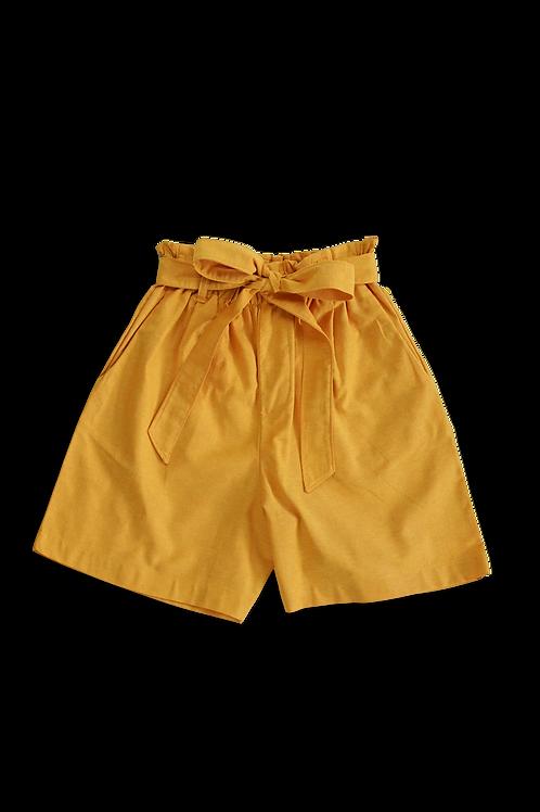MAYOM - yellow