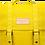 Thumbnail: KELLY - yellow