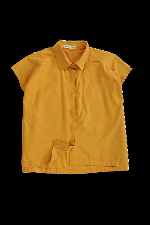 MAKOK - yellow
