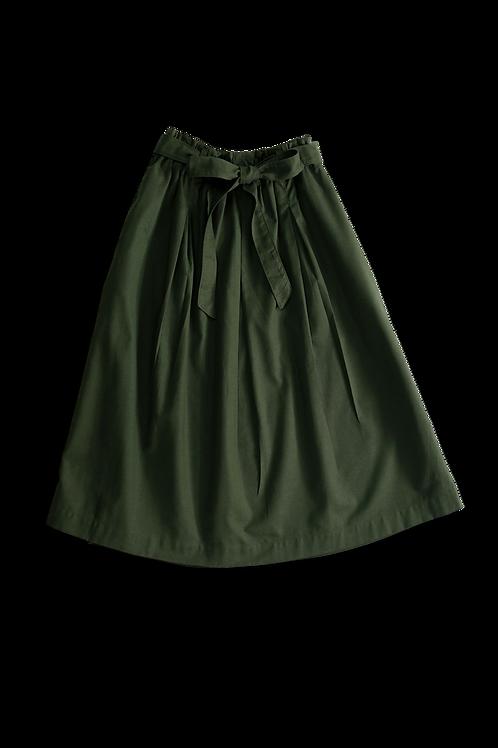 MAPRANG - green