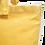 Thumbnail: HIDE & SEEK - yellow