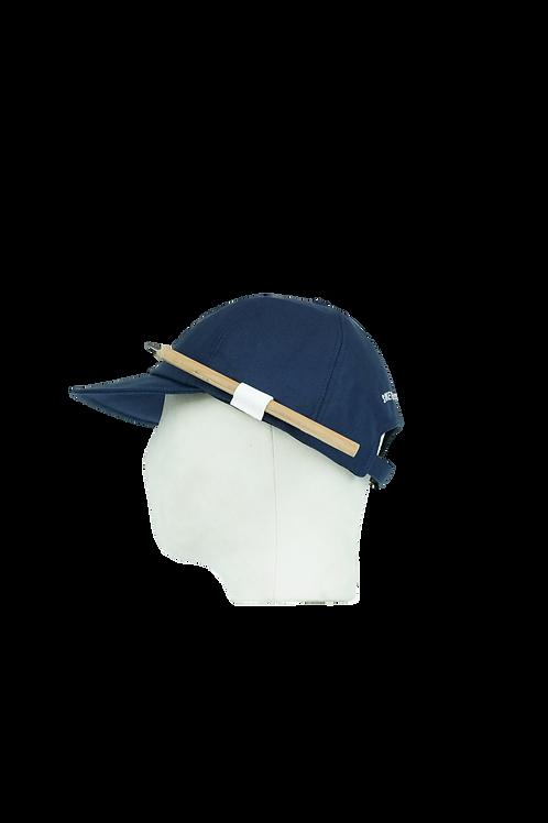 LUCAS - navy