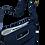 Thumbnail: BISCUIT - navy