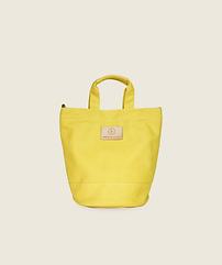RIKU - yellow