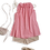 Thumbnail: ARKARD - pink