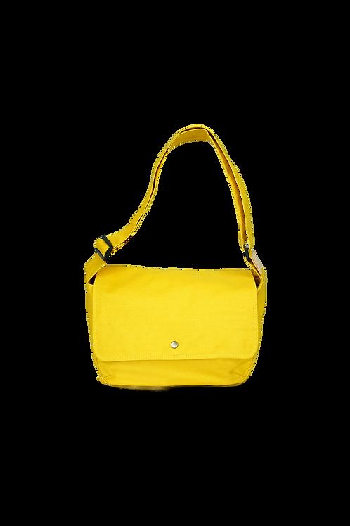 PAX - yellow