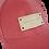 Thumbnail: SIMPLE CAP - pink