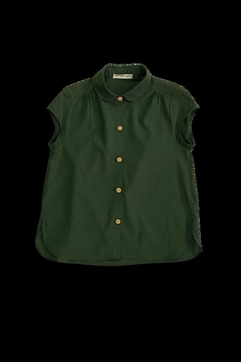 MATOOM - green