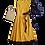 Thumbnail: LOOKCHAN - yellow