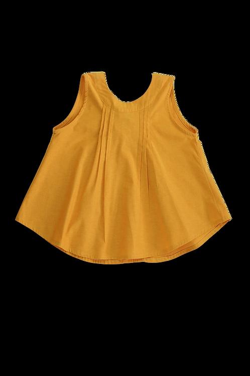 MAFEUNG - yellow