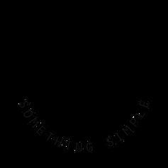 somethingsimple_logo-05.png