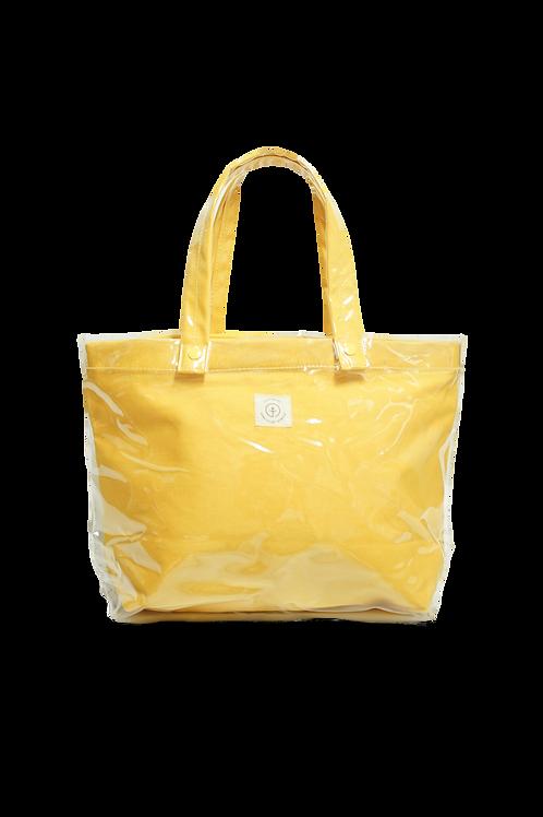HIDE & SEEK - yellow