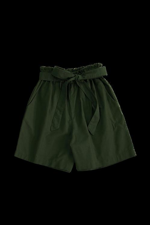 MAYOM - green