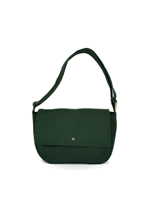 PAX - green