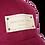 Thumbnail: SIMPLE CAP - maroon