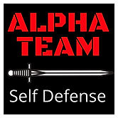 ALPHA TEAM.png