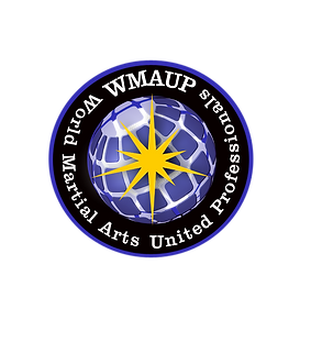 World Martial Arts United Professionals