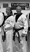 taekwondo black belt panel.JPG