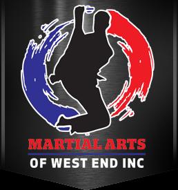 martail arts west end logo.png