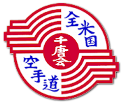chito-ryu karate in altamonte springs, fl.