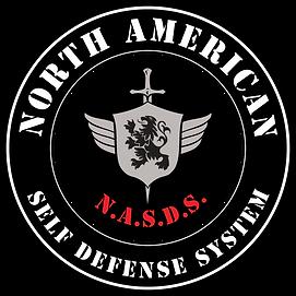 NASDS_black.png
