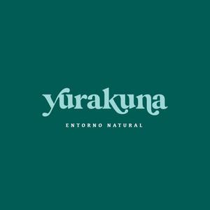Yurakuna