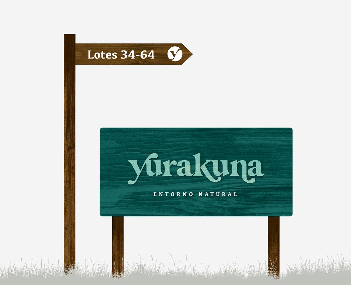 Yurakuna5.jpg