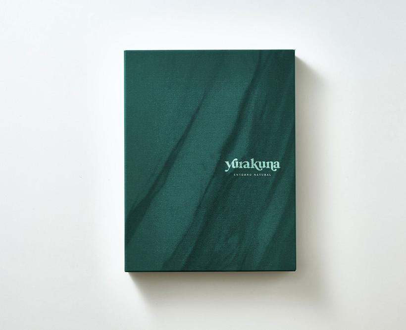 Yurakuna2.jpg