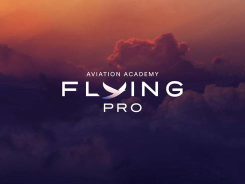 FlyingPro