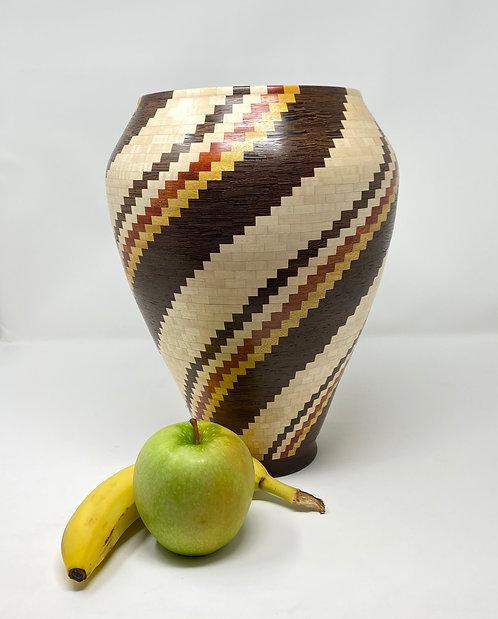 165 - Vase