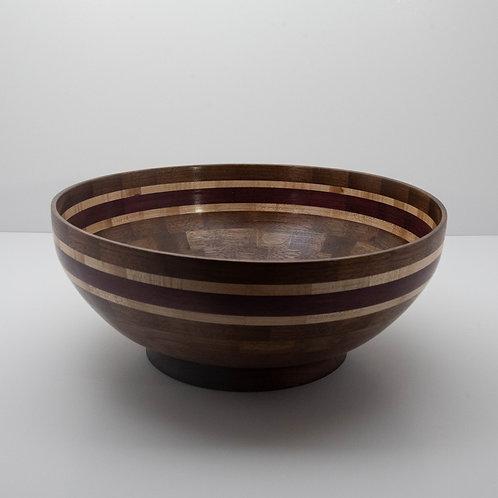 004 - Fruit/Salad Bowl