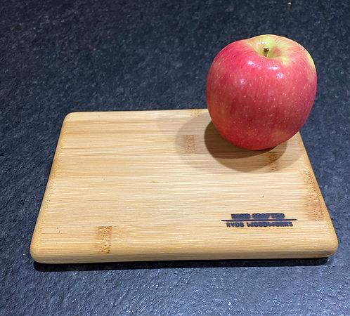 182-Bamboo Cutting Board