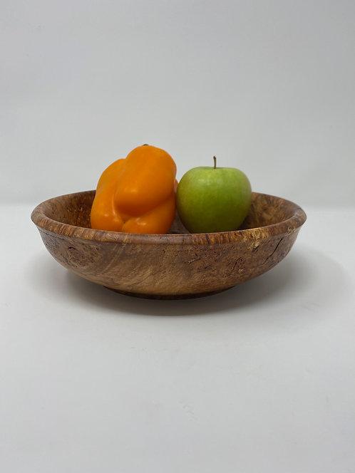 Fruit/Bread Bowl