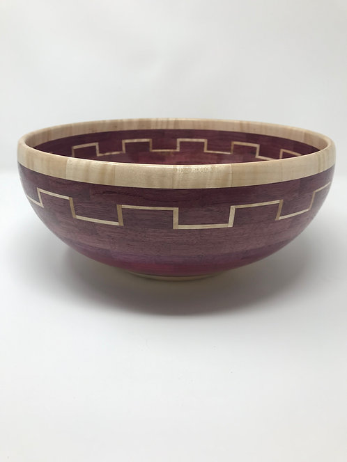 Fruit/Salad Bowl