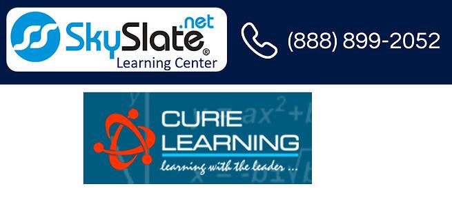 SkySlate Curie.jpg