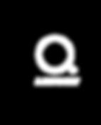 artour-logo-neg-white.png