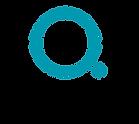 artour-logo-pos.png